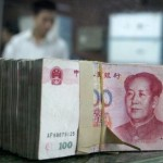 China's Devaluation of the Yuan: A Global Economic Imbalance