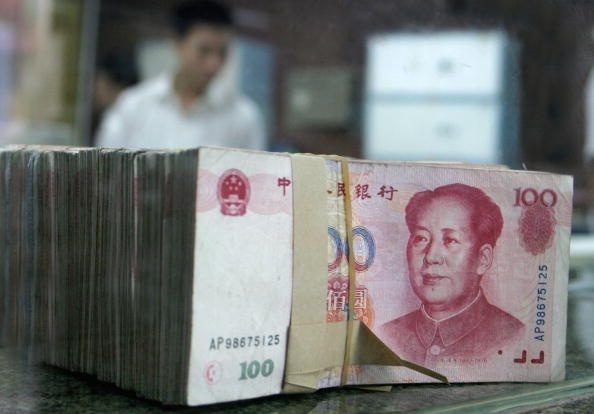china-keep-yuan-stable