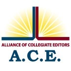 Alliance of Collegiate Editors