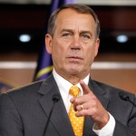 A Defense of John Boehner