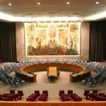 A Critique of the United Nations Security Council