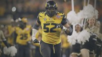 Where Michael Sam Fits into Locker Room Culture