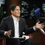 FPR Interviews – Mark Cuban