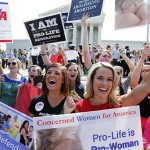 Hobby Lobby, and the Fictitious Dichotomy of Religious Freedom and Women's Rights
