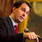 The Scott Walker Factor