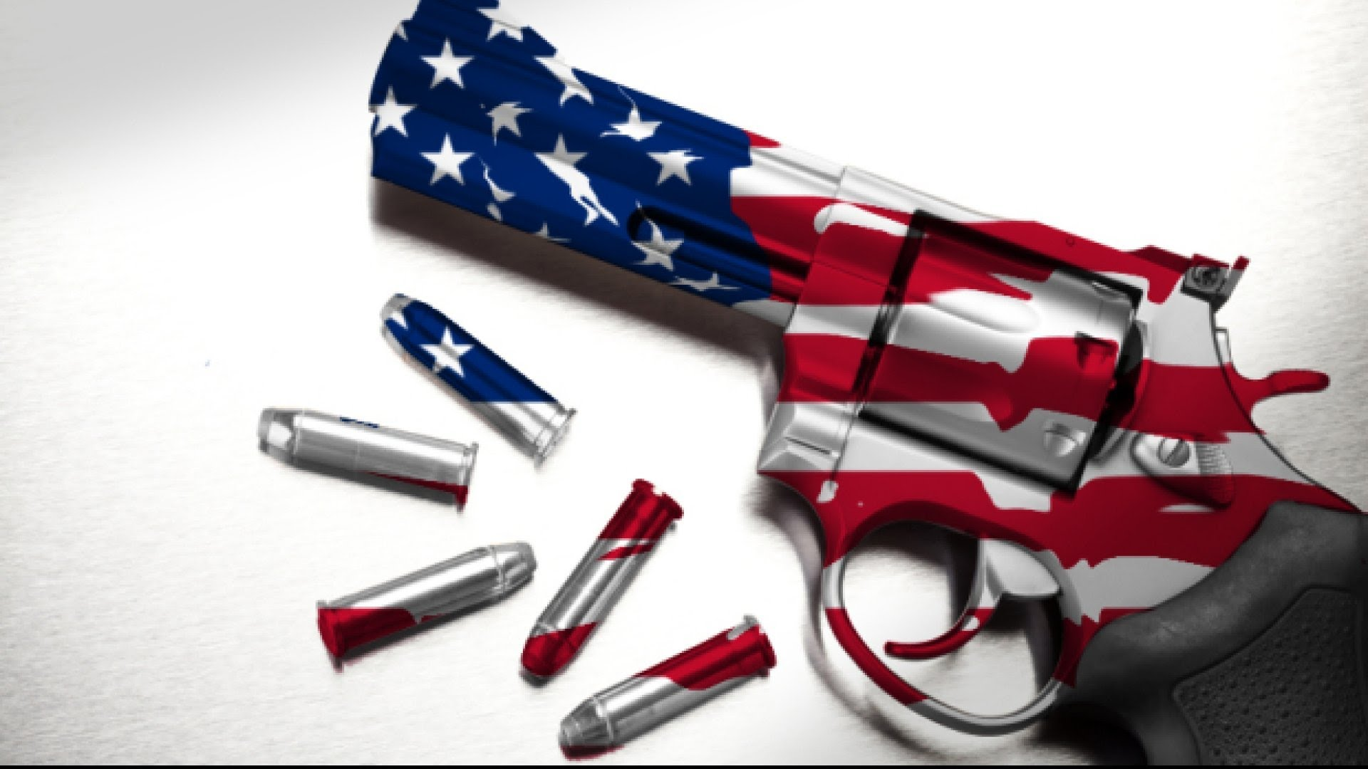 america and guns wallpaper - photo #2