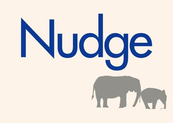 Nudge_Book_Cover-20100616-160747