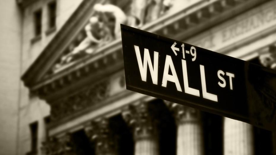 Wall-Street-930x523