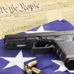 Self Defense Through the 14th Amendment