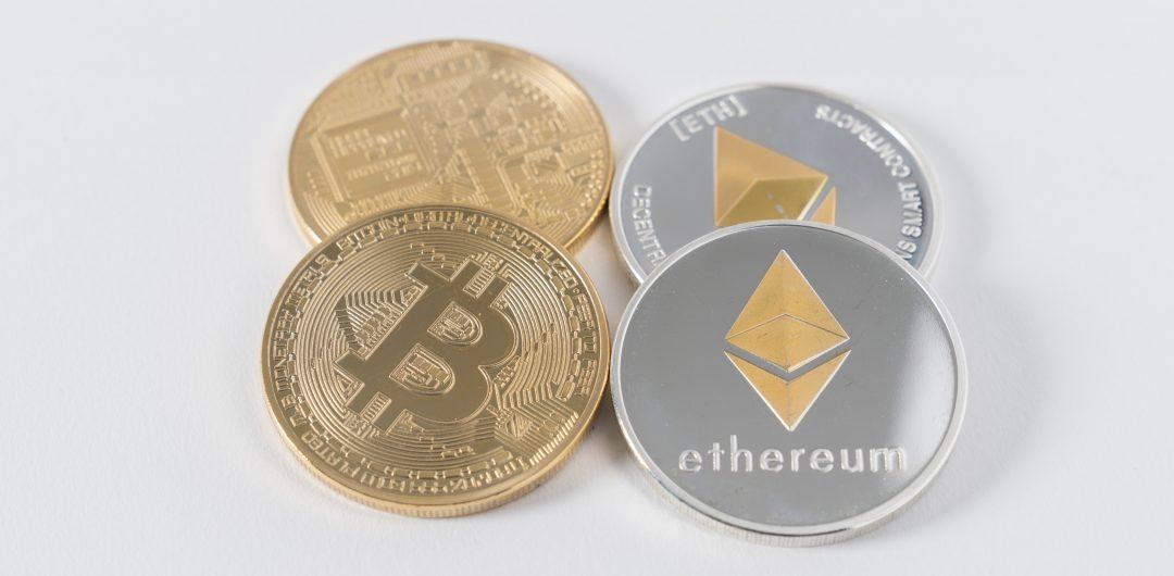 bitcoin rinkos usd